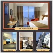 nh_hotel_mexico