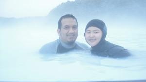 blue_lagoon_islandia