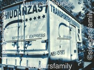 moving_life_mudanzas