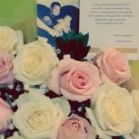 buket_bunga