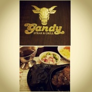 gandys_steak_house
