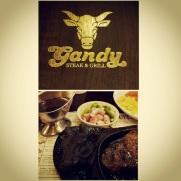 gandys_steak_house